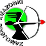 Logo grupy Triathlon Amazonek