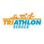 Logo grupy Triathlon Serock