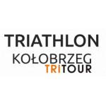Logo grupy Triathlon Kołobrzeg