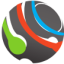 Logo grupy Elemental Triathlon Olsztyn