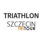 Logo grupy Triathlon Szczecin