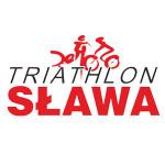 Logo grupy Triathlon Sława