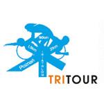 Logo grupy Triathlon Poznań
