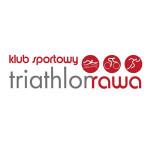 Logo grupy Triathlon Rawa