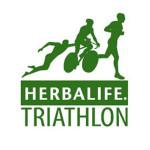 Logo grupy Herbalife Triathlon