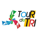 Logo grupy Tour De Tri Triathlon