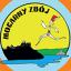 Logo grupy Mocarny Zbój