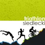 Logo grupy Triathlon Siedlecki