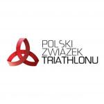 Logo grupy Mistrzostwa Polski Ełk