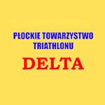 Logo grupy Triathlon o Puchar prez.m. Płocka